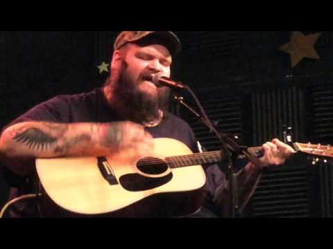 John Moreland Thunder Road 2015 Chords