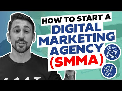 , title : 'How to Start a Digital Marketing Agency in 2020 [SMMA]