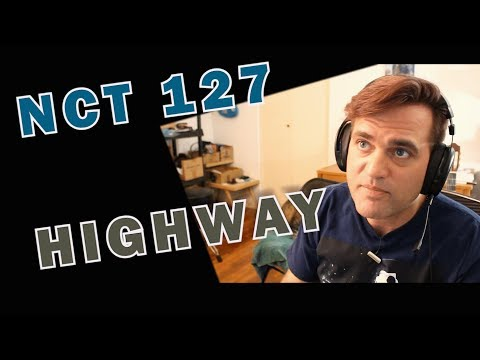 Guitarist Reacts To NCT 127 - HIGHWAY TO HEAVEN // MV // Classical Musician Reacts To KPOP