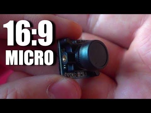 runcam-micro-sparrow-169