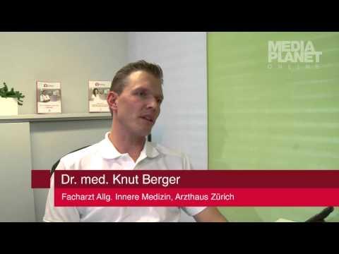 Verstauchungen Ellenbogen Symptome und Behandlung