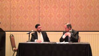 Click to play: A Conversation on Free Enterprise and Economic Development - Event Audio/Video