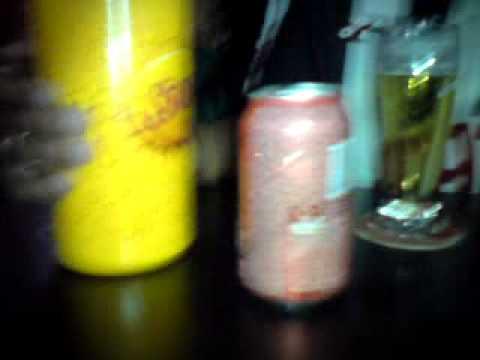 Lista di alcolismo cronica di referenze