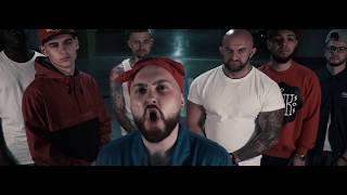 Ustym Buk - #3D (ft.Olga Vorohta)