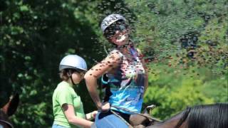 Teen Camp Promotion Video 2016