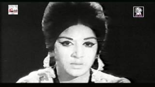 SAJNA NE BOHAY AGGEY - MASOOD RANA - BHARIYA
