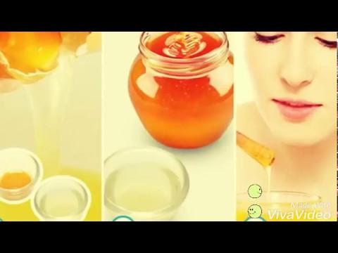 Avon mask film para sa mga mukha na may black caviar extract