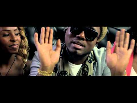ICE PRINCE – ABOKI (OFFICIAL VIDEO)