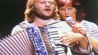 "ABBA   ""Tiger"""