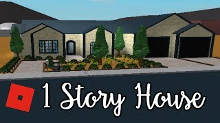 Download Video 30k Family Home Roblox Welcome To