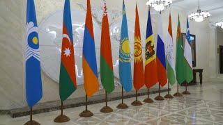 Մոսկվայում տեղի ունեցավ Անկախ պետությունների համագործակցության արտաքին գործերի նախարարների խորհրդի նիստը
