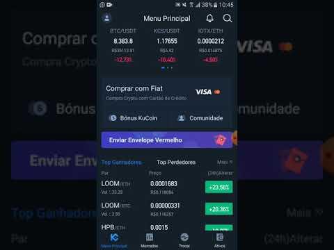 Max market cap bitcoin