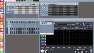 lunix fx - मुफ्त ऑनलाइन वीडियो