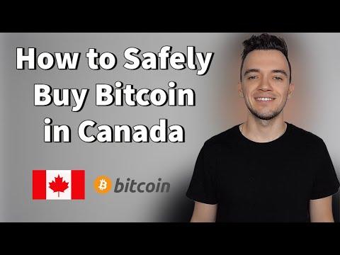 Bitcoinul va merge în sus sau în jos