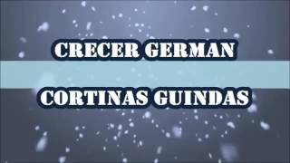 Descargar MP3 de Cortinas Guindas gratis BuenTemaio