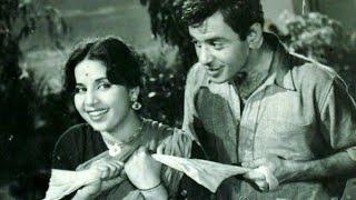 aaj gham kal khushi Rafi_Khumar   - YouTube