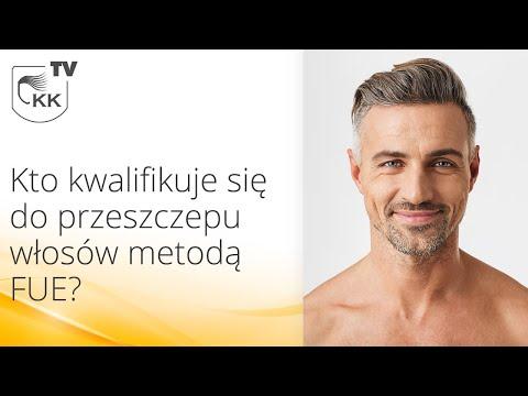 Jak korzystać z kapsułek witaminy maska do włosów
