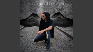 Angel Lopez - Un Dia Mas