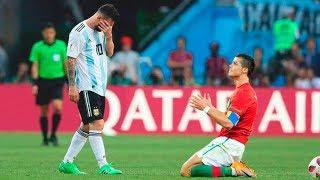 deportes momentos de respeto en el deporte