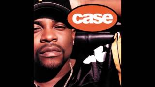 Case - Happily Ever After (1999)