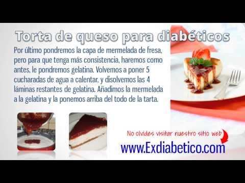 Espinacas para los diabéticos tipo 2