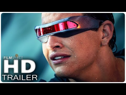 Trailer X-Men: Fénix oscura