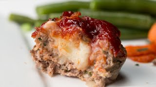 ground beef easy dinner
