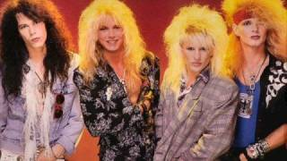 Don't Cry   The Best Of 80's Disco