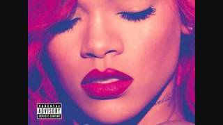 Rihanna  Man Down (Explicit)