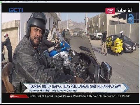 mp4 Bikers Muslim Indonesia, download Bikers Muslim Indonesia video klip Bikers Muslim Indonesia