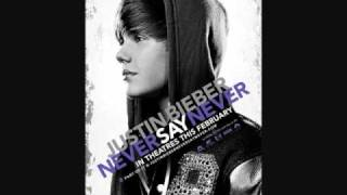 Justin Bieber ft. Tyga - Stuck In The Moment (Remix 2011)