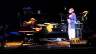 Linda Eder - Valley of the Dolls (Live)