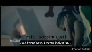 Ya lili ( türkçe alt yazılı )