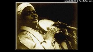 تحميل و مشاهدة الشيخ أحمد برّين - تاه منّى تاه MP3