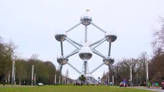 Brussels | It