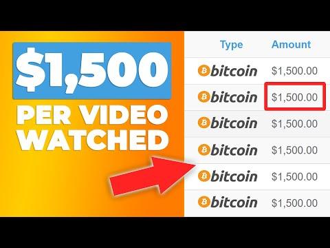 Bbc bitcoin trader dragons den