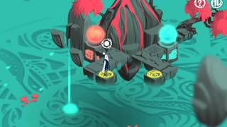 Ghosts of Memories GoM - Adventure Puzzle Game - Android gameplay GamePlayTV