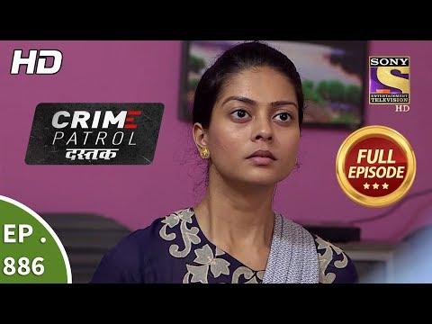 Crime Patrol Dastak - Ep 873 - Full Episode - 27th September