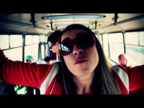ФлайZZZa - Автобус