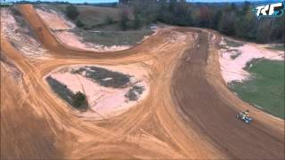 Monster Mountain - Epic Motocross