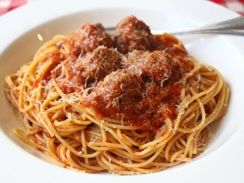 World's Fastest Meatballs – Easy No-Chop No-Roll Meatball Recipe