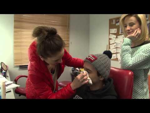 Videoblog Sabiny - odc.29 -