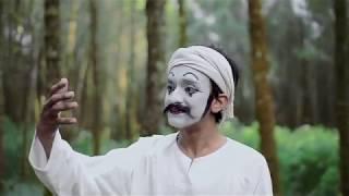 MOMONON - RINDU MASA KECIL ( OFFICIAL MUSIC VIDEO )