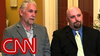 Lawyers for Texas shooting suspect speak out - Video Youtube