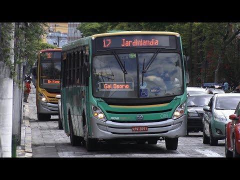 Friburgo: entenda que fim levou o processo de licitação do transporte público