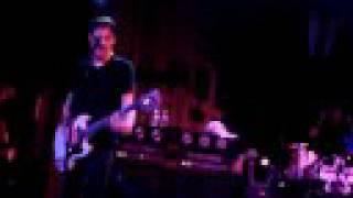 Anti Flag - Mind the G.A.T.T. (Live)