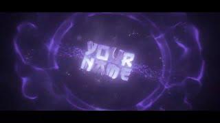 epic multi color intro template skooartz most popular videos