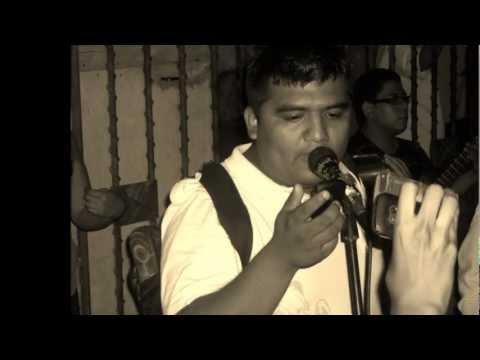 Asi Fue - Reyes Vallenatos 2012
