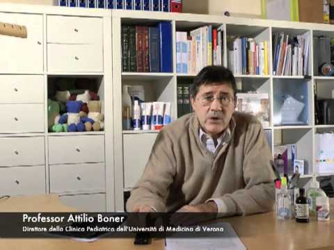 Cura di psoriasi in Azerbaijan