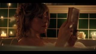 Karen (Mrs. Wheeler) Meets Billy Stranger Things 2